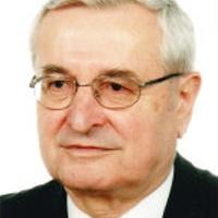 http://podhale24.pl/uploads/elections/xs/f591c134007c2857370765ac6f2037ea.JPG