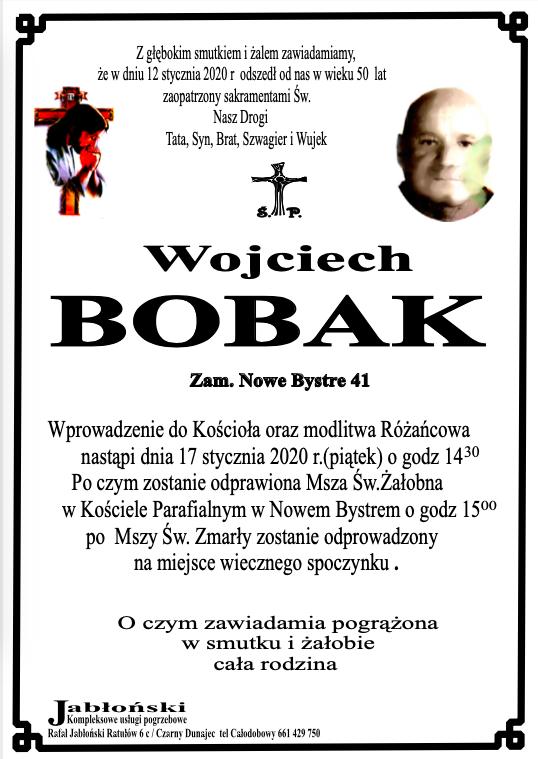 Podhale 24